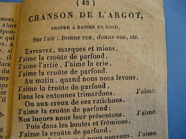 jargon-argot-reforme-epinal-pellerin-eb-04.jpg: 500x375, 54k (05 septembre 2012 à 23h03)