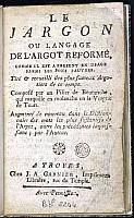 jargon-argot-reforme-j-a-garnier-troyes-1.jpg: 480x781, 48k (04 novembre 2009 à 03h01)