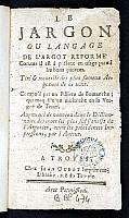 jargon-argot-reforme-jacques-oudot-bbl474-000.jpg: 477x800, 244k (06 septembre 2012 à 00h26)