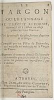 jargon-argot-reforme-jean-antoine-garnier-troyes-x26675-001.png: 431x800, 191k (16 octobre 2015 à 17h42)