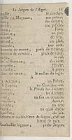 jargon-argot-reforme-jean-antoine-garnier-troyes-x26675-011.png: 413x800, 177k (16 octobre 2015 à 17h43)