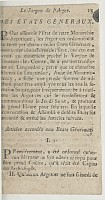 jargon-argot-reforme-jean-antoine-garnier-troyes-x26675-015.png: 418x800, 190k (16 octobre 2015 à 17h42)