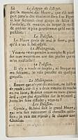 jargon-argot-reforme-jean-antoine-garnier-troyes-x26675-034.png: 449x800, 215k (16 octobre 2015 à 17h43)