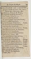 jargon-argot-reforme-jean-antoine-garnier-troyes-x26675-035.png: 432x800, 195k (16 octobre 2015 à 17h43)