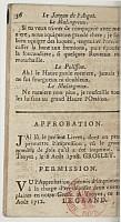 jargon-argot-reforme-jean-antoine-garnier-troyes-x26675-036.png: 434x800, 219k (16 octobre 2015 à 17h43)