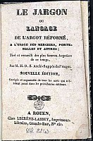 jargon-argot-reforme-lecrene-labbey-160-bbl2243.jpg: 503x764, 46k (04 novembre 2009 à 03h01)
