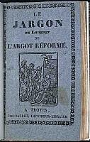 jargon-argot-reforme-mbhds-baudot-troyes-bbl2245-1.jpg: 488x769, 48k (04 novembre 2009 à 03h01)