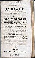 jargon-argot-reforme-mbhds-baudot-troyes-bbl2245-2.jpg: 518x843, 45k (04 novembre 2009 à 03h01)