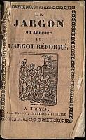 jargon-argot-reforme-mbhds-baudot-troyes-bbl997-1.jpg: 429x698, 41k (04 novembre 2009 à 03h01)