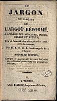 jargon-argot-reforme-mbhds-baudot-troyes-bbl997-2.jpg: 395x691, 40k (04 novembre 2009 à 03h01)