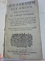 jargon-argot-reforme-meilhac-lion-bmrouen.jpg: 450x600, 40k (04 novembre 2009 à 03h01)