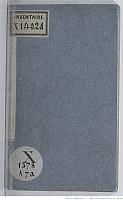 jargon-argot-reforme-montbeliard-deckherr-x14028-000.png: 492x800, 210k (16 octobre 2015 à 16h08)