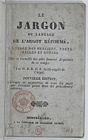 jargon-argot-reforme-montbeliard-deckherr-x14028-001.png: 501x800, 234k (16 octobre 2015 à 16h08)