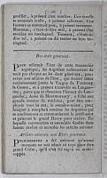 jargon-argot-reforme-montbeliard-deckherr-x14028-028.png: 485x800, 221k (16 octobre 2015 à 16h10)