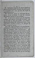 jargon-argot-reforme-montbeliard-deckherr-x14028-029.png: 484x800, 230k (16 octobre 2015 à 16h10)