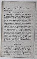 jargon-argot-reforme-montbeliard-deckherr-x14028-036.png: 496x800, 229k (16 octobre 2015 à 16h10)