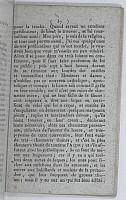 jargon-argot-reforme-montbeliard-deckherr-x14028-037.png: 502x800, 235k (16 octobre 2015 à 16h10)