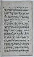 jargon-argot-reforme-montbeliard-deckherr-x14028-041.png: 485x800, 232k (16 octobre 2015 à 16h11)