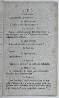 jargon-argot-reforme-montbeliard-deckherr-x14028-043.png: 485x800, 221k (16 octobre 2015 à 16h11)