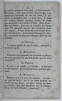 jargon-argot-reforme-montbeliard-deckherr-x14028-045.png: 486x800, 227k (16 octobre 2015 à 16h11)