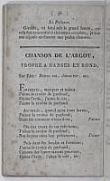 jargon-argot-reforme-montbeliard-deckherr-x14028-046.png: 488x800, 221k (16 octobre 2015 à 16h11)