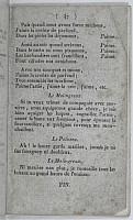 jargon-argot-reforme-montbeliard-deckherr-x14028-047.png: 484x800, 225k (16 octobre 2015 à 16h11)