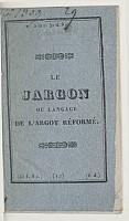 jargon-argot-reforme-montbeliard-deckherr-x26676-000.png: 468x800, 211k (16 octobre 2015 à 16h35)
