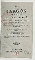 jargon-argot-reforme-montbeliard-deckherr-x26676-001.png: 468x800, 203k (16 octobre 2015 à 16h35)