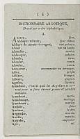 jargon-argot-reforme-montbeliard-deckherr-x26676-004.png: 460x800, 196k (16 octobre 2015 à 16h35)