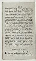 jargon-argot-reforme-montbeliard-deckherr-x26676-038.png: 473x800, 221k (16 octobre 2015 à 16h37)