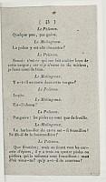 jargon-argot-reforme-montbeliard-deckherr-x26676-043.png: 469x800, 188k (16 octobre 2015 à 16h37)