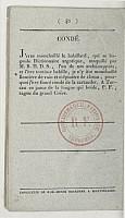 jargon-argot-reforme-montbeliard-deckherr-x26676-048.png: 458x800, 200k (16 octobre 2015 à 16h37)