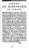 jargon-argot-reforme-rouen-rue-martainville-003.png: 315x525, 68k (15 octobre 2015 à 13h56)