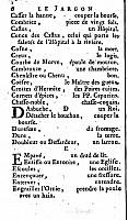 jargon-argot-reforme-rouen-rue-martainville-006.png: 308x525, 59k (15 octobre 2015 à 13h56)