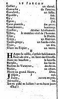 jargon-argot-reforme-rouen-rue-martainville-008.png: 308x527, 54k (15 octobre 2015 à 13h56)