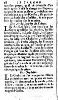 jargon-argot-reforme-rouen-rue-martainville-018.png: 307x523, 76k (15 octobre 2015 à 13h57)