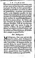 jargon-argot-reforme-rouen-rue-martainville-020.png: 324x533, 78k (15 octobre 2015 à 13h57)