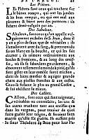 jargon-argot-reforme-rouen-rue-martainville-021.png: 334x526, 72k (15 octobre 2015 à 13h57)