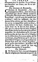 jargon-argot-reforme-rouen-rue-martainville-024.png: 318x526, 75k (15 octobre 2015 à 13h57)