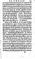 jargon-argot-reforme-rouen-rue-martainville-025.png: 314x529, 79k (15 octobre 2015 à 13h57)