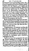 jargon-argot-reforme-rouen-rue-martainville-028.png: 302x527, 77k (15 octobre 2015 à 13h57)