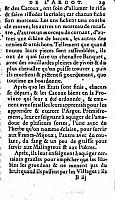 jargon-argot-reforme-rouen-rue-martainville-029.png: 300x524, 77k (15 octobre 2015 à 13h57)
