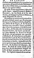jargon-argot-reforme-rouen-rue-martainville-030.png: 307x524, 80k (15 octobre 2015 à 13h57)