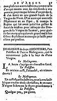 jargon-argot-reforme-rouen-rue-martainville-031.png: 301x528, 67k (15 octobre 2015 à 13h57)