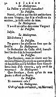 jargon-argot-reforme-rouen-rue-martainville-032.png: 308x531, 62k (15 octobre 2015 à 13h57)