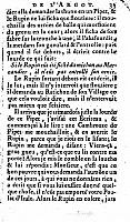 jargon-argot-reforme-rouen-rue-martainville-033.png: 308x526, 79k (15 octobre 2015 à 13h57)