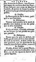 jargon-argot-reforme-rouen-rue-martainville-034.png: 307x530, 67k (15 octobre 2015 à 13h57)
