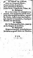 jargon-argot-reforme-rouen-rue-martainville-036.png: 308x532, 49k (15 octobre 2015 à 13h57)