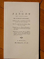 jargon-argot-reforme-rouen-slatkine-1968-1.jpg: 450x600, 24k (04 novembre 2009 à 03h01)