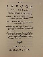 jargon-argot-reforme-rouen-slatkine-1968-2.jpg: 450x600, 27k (04 novembre 2009 à 03h01)